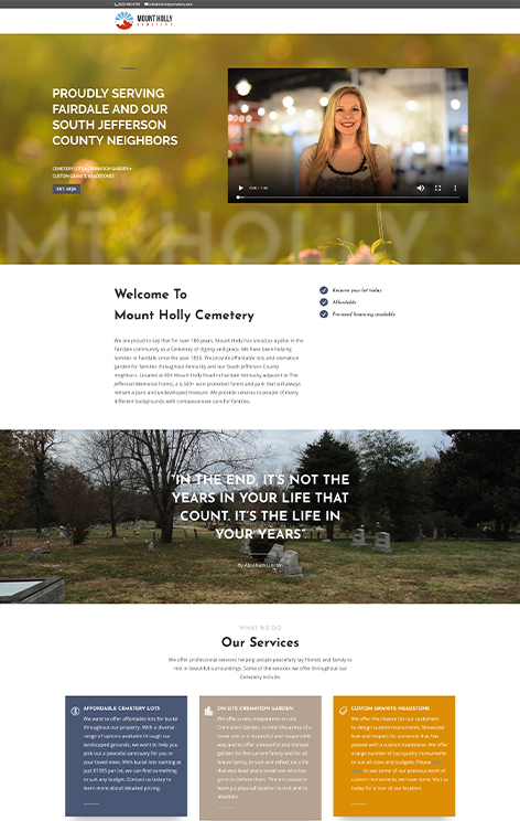 1-mount-holly-cemetery