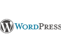 1-wordpress
